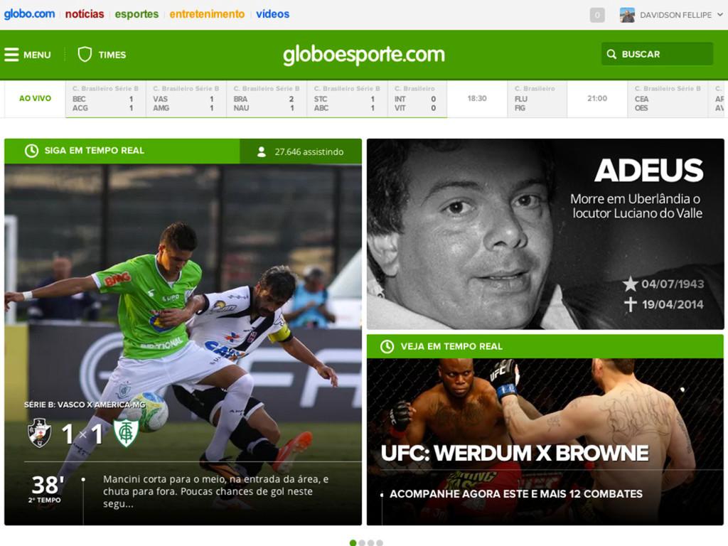 http:globoesporte.com