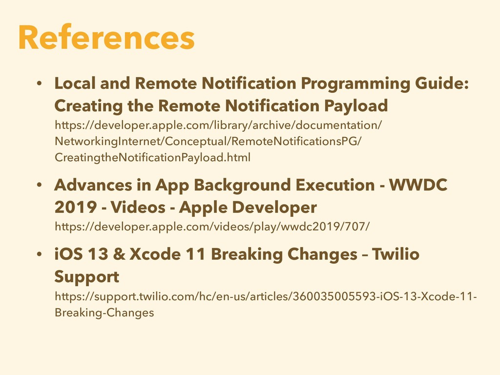 • Local and Remote Notification Programming Guid...