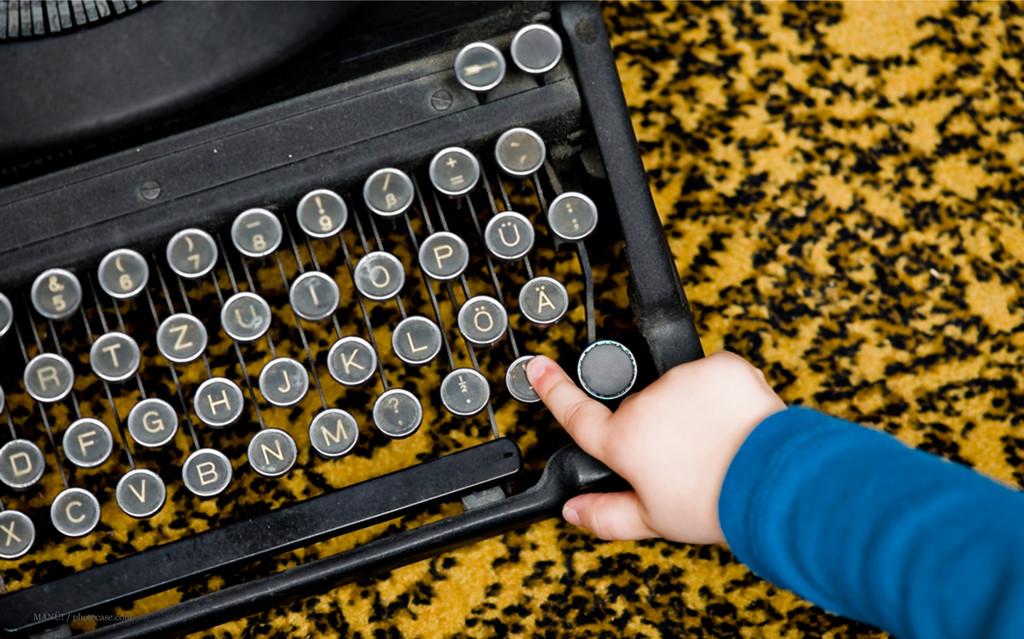 © Unic & AdNovum - 17 MANÜ! / photocase.com