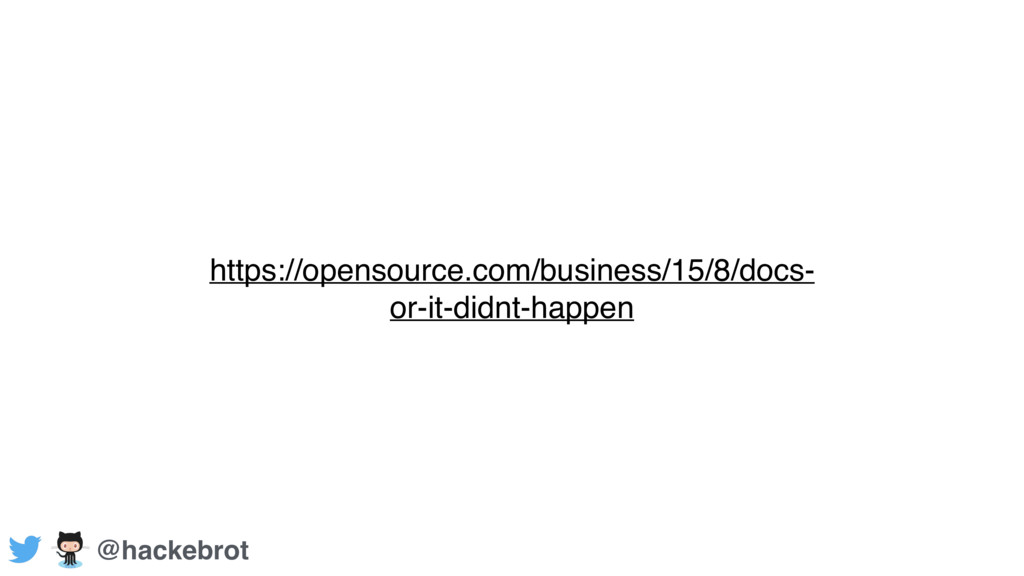 https://opensource.com/business/15/8/docs- or-i...