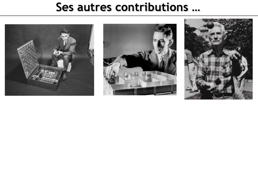 Ses autres contributions … ge.noos.fr/fholvoet/...
