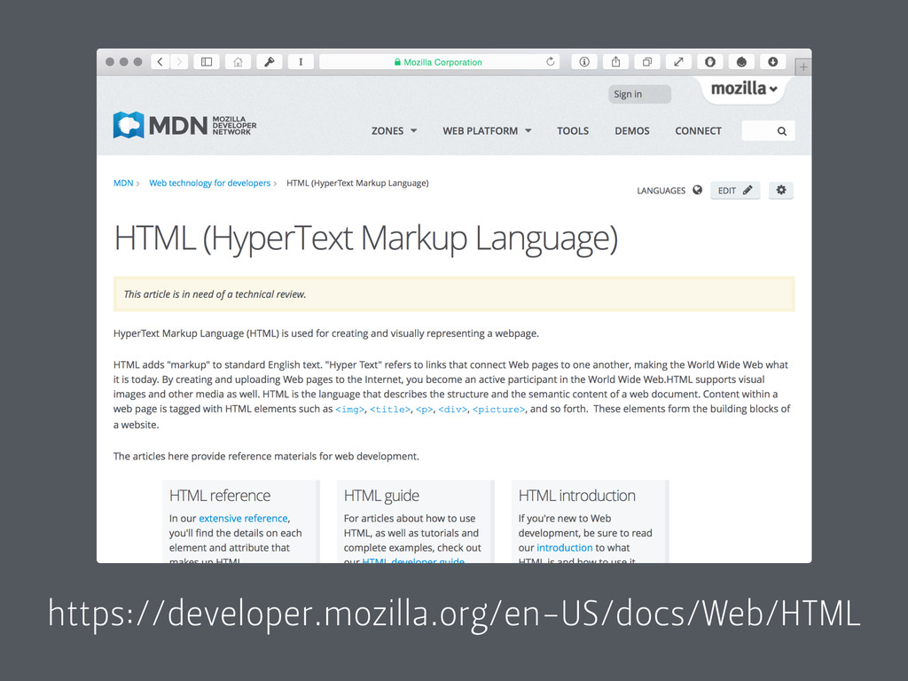 https://developer.mozilla.org/en-US/docs/Web/HT...