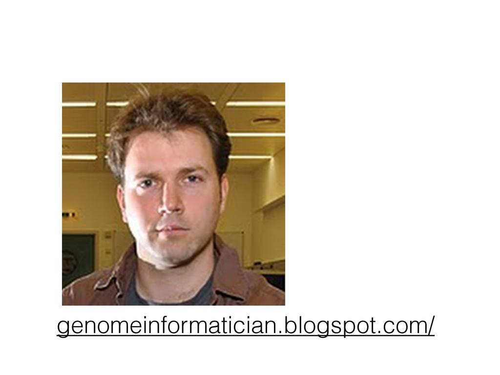genomeinformatician.blogspot.com/