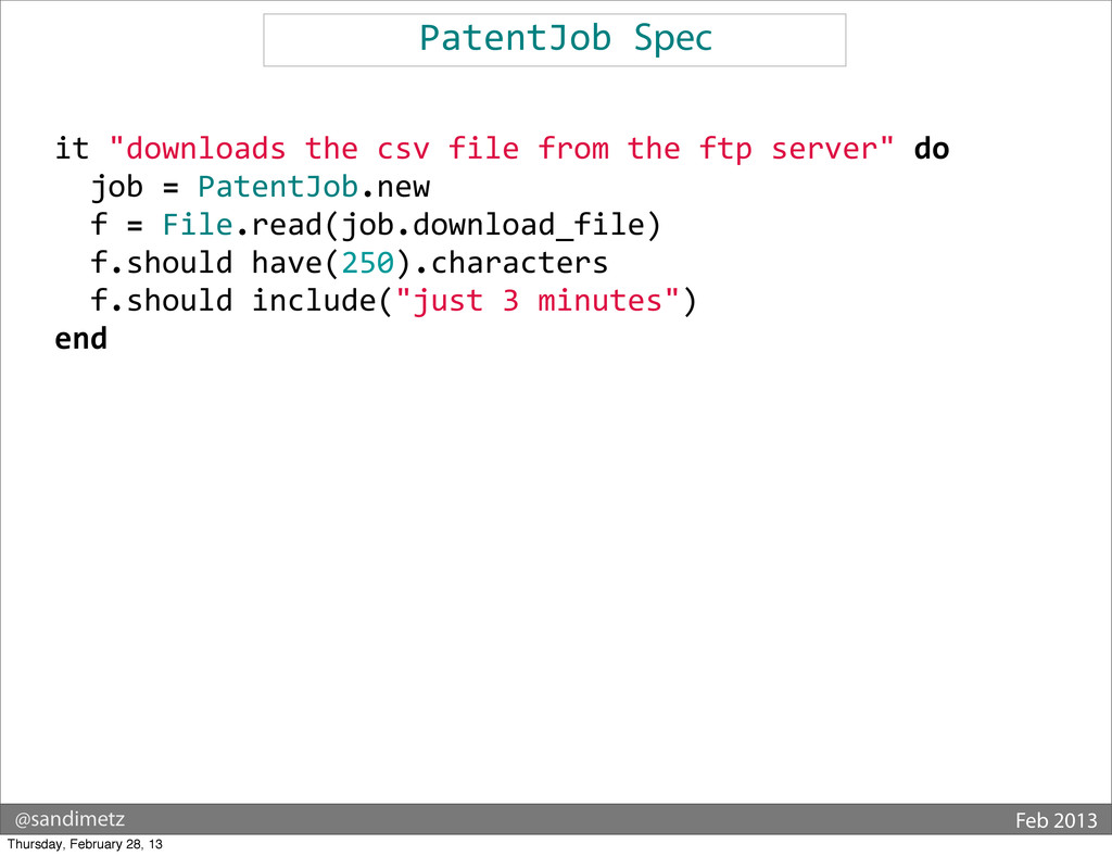 @sandimetz Feb 2013 PatentJob Spec   i...