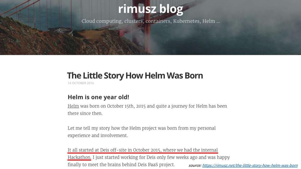 16 source: https://rimusz.net/the-little-story-...