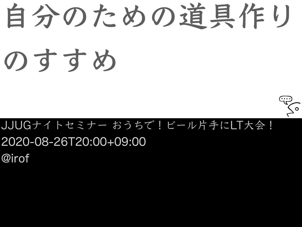 ࣗ鱳鱤鲆鱳ಓ۩࡞鲏 鱳鱞鱞鲆 ++6(鳂鲜鳀鲳鳗鳂鱅鱏鱋鱦鱬ʂ鳋鱅鳣ยख鱰-5େձʂ ...