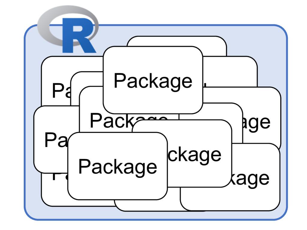 Package Package Package Package Package Package...