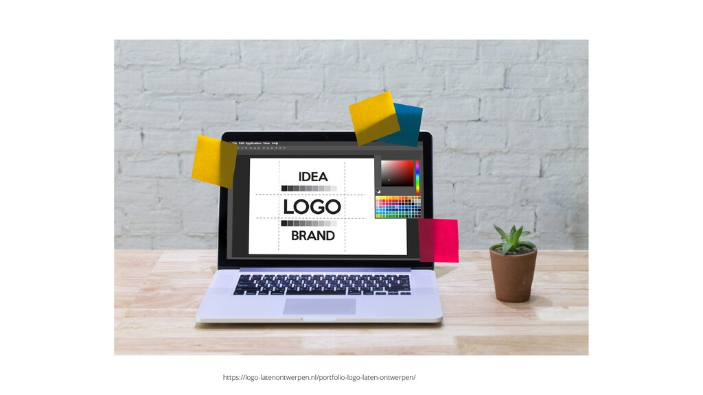 https://logo-latenontwerpen.nl/portfolio-logo-l...