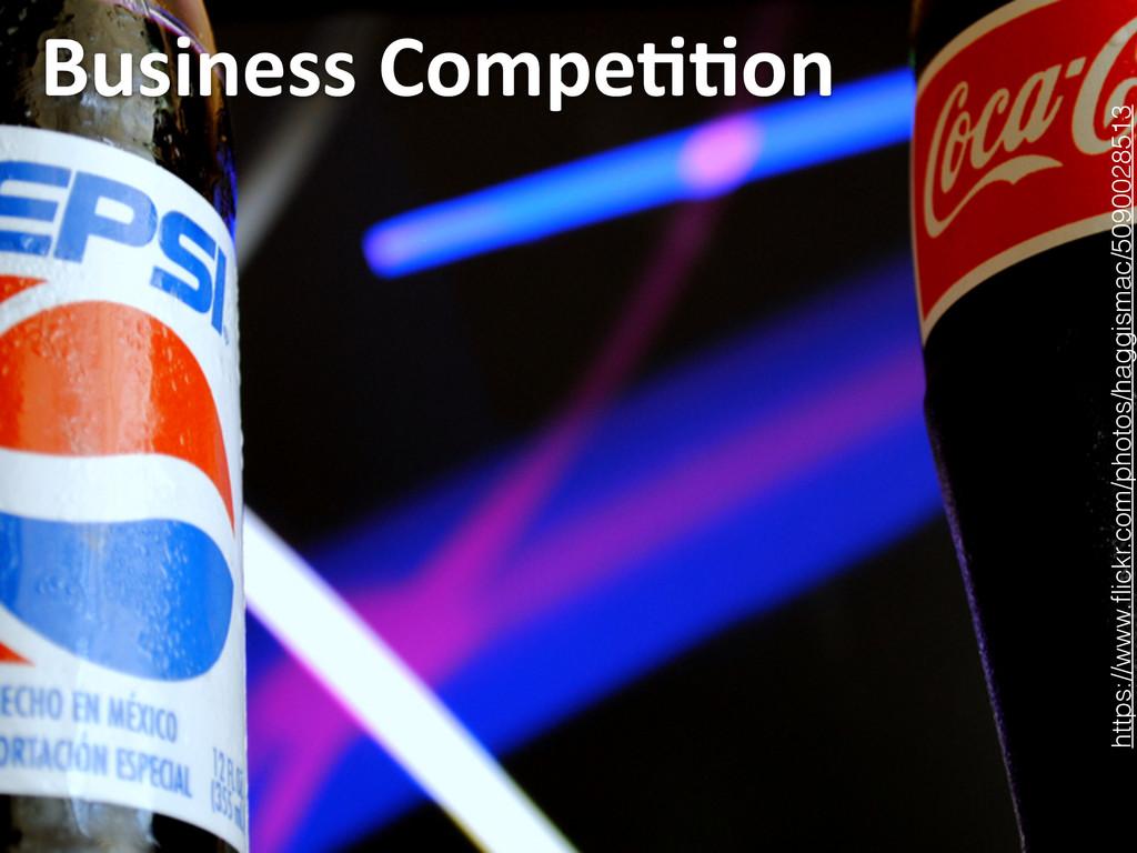 Business CompeLLon 15 https://www.flickr.com/...