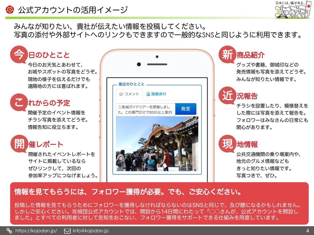 https://kojodan.jp/ ɹɹinfo@kojodan.jp ެࣜΞΧϯτ...