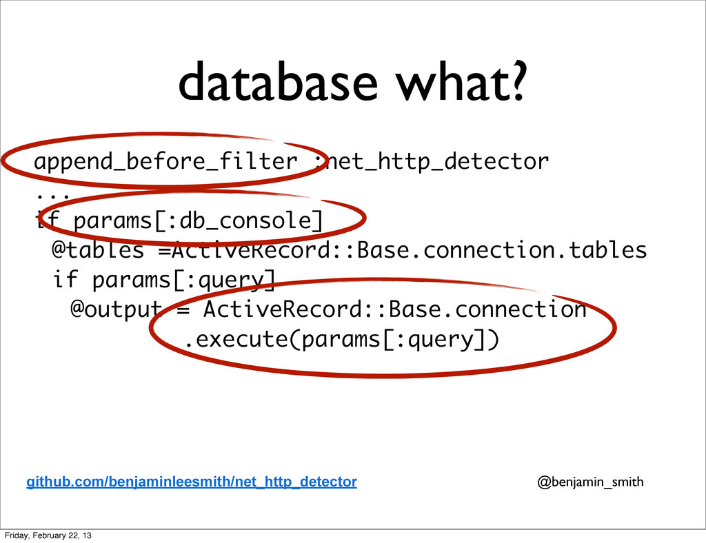 database what? append_before_filter :net_http_d...