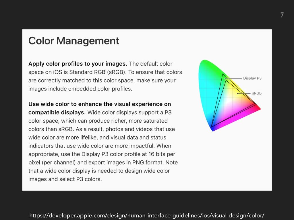 7 https://developer.apple.com/design/human-inte...