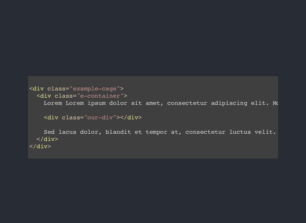 """<div class=""""example-cage""""> <div class=""""e-contai..."""