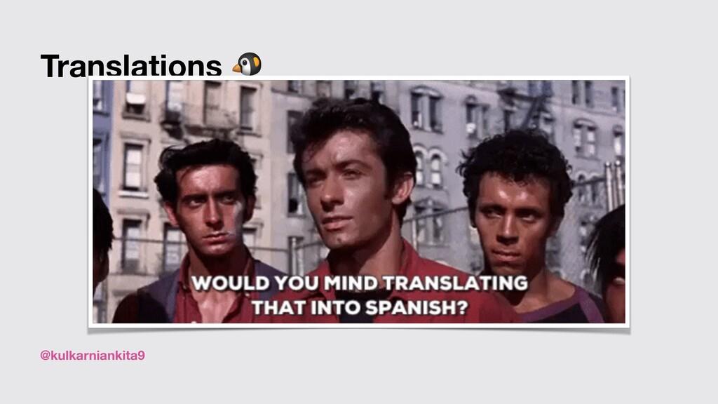 @kulkarniankita9 Translations