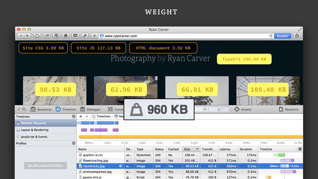 WEIGHT 62.96 KB 88.66 KB 66.01 KB 105.48 KB 90....