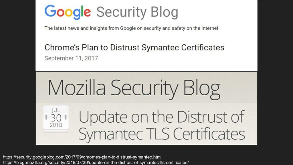https://security.googleblog.com/2017/09/chromes...