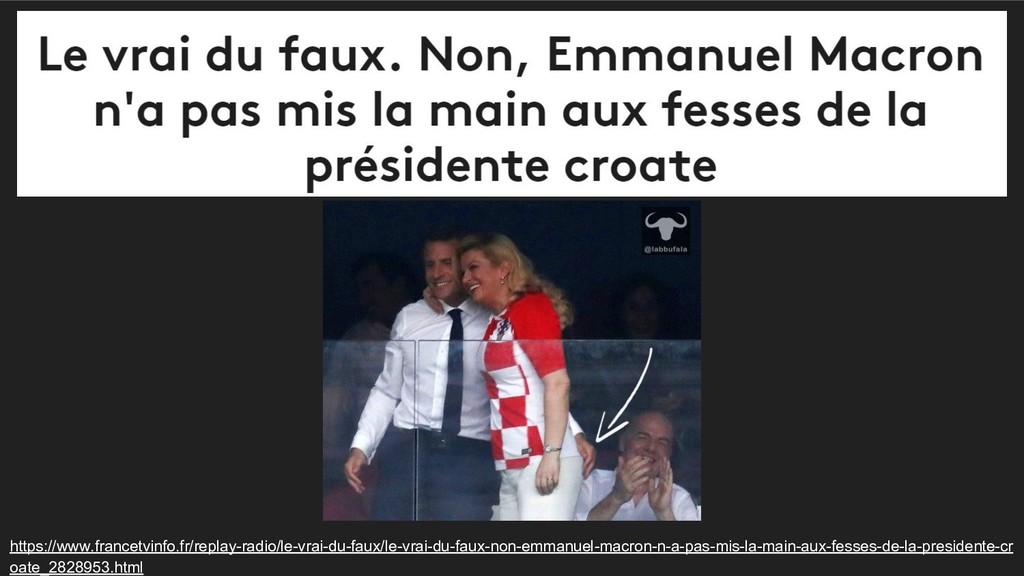 https://www.francetvinfo.fr/replay-radio/le-vra...