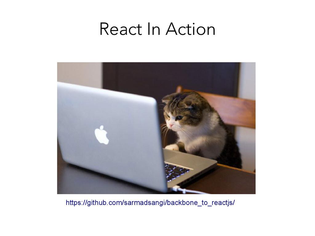 React In Action https://github.com/sarmadsangi/...