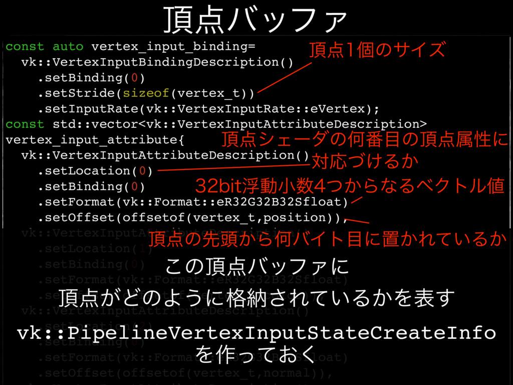 const auto vertex_input_binding= vk::VertexInpu...
