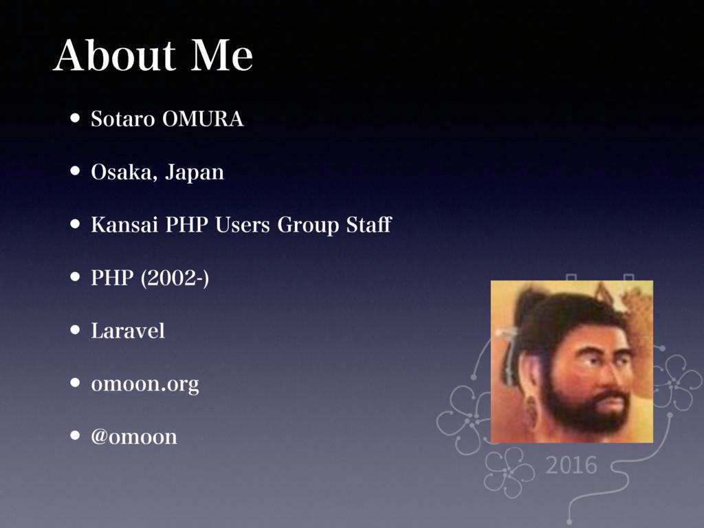 """CPVU.F w4PUBSP0.63"" w0TBLB+BQBO w,BOTBJ..."