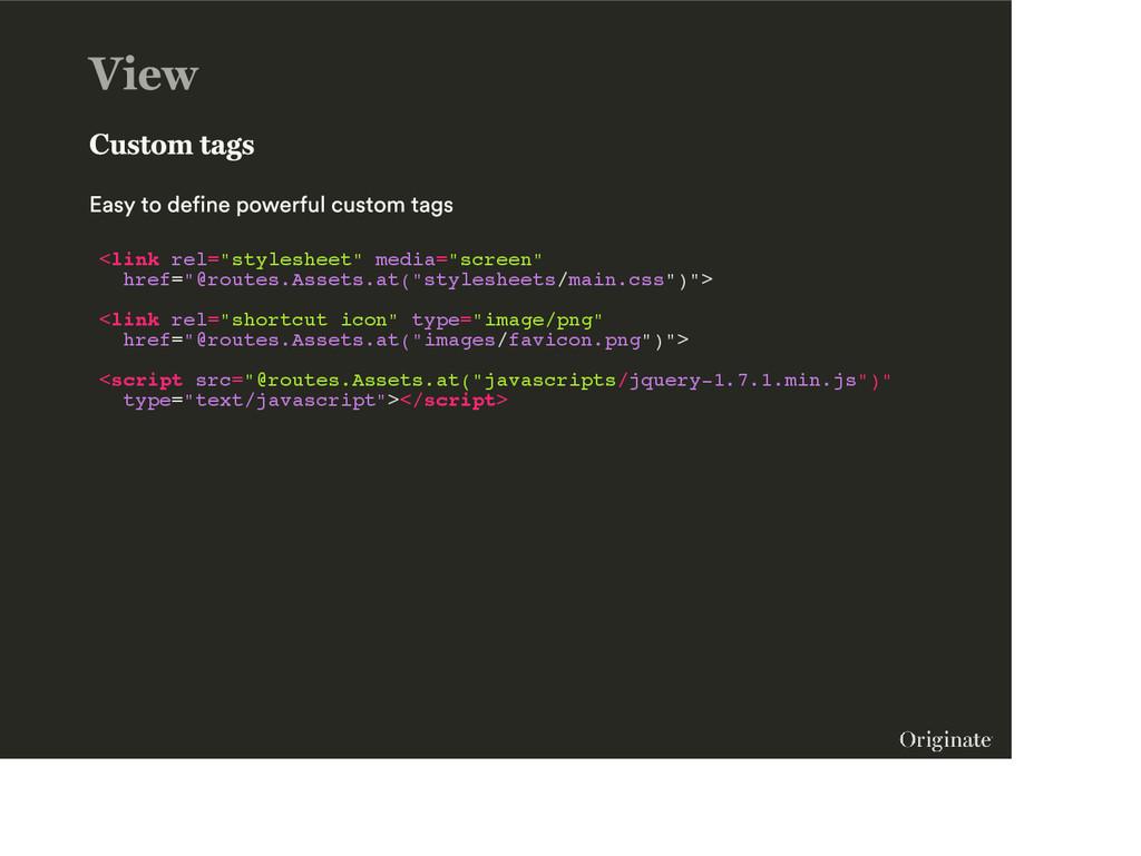 "<link rel=""stylesheet"" media=""screen"" href=""@ro..."