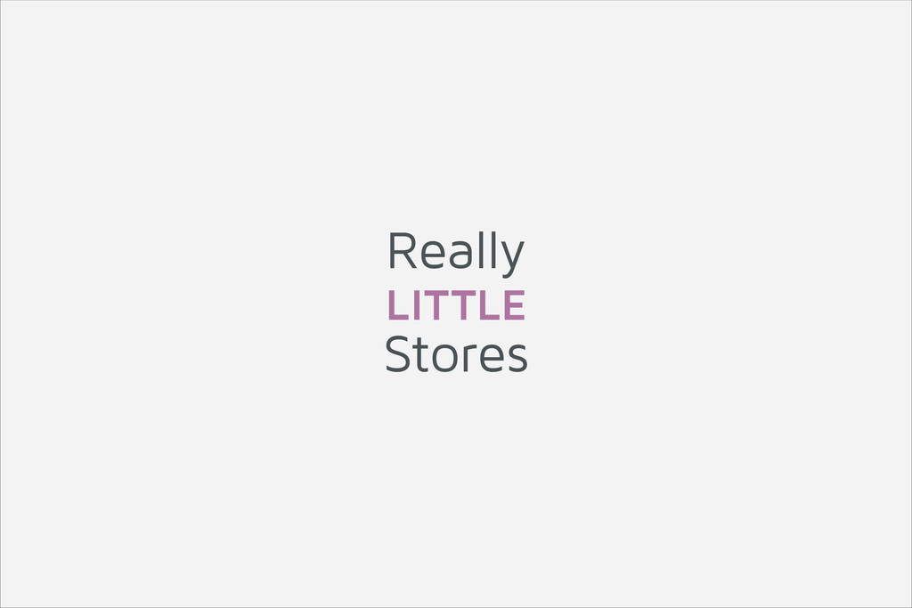 Really