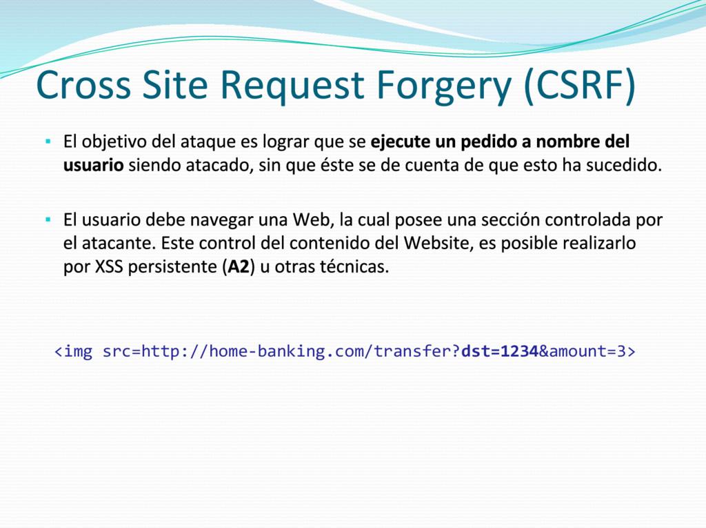 ▪ ▪ <img src=http://home-banking.com/transfer?d...