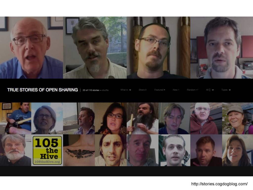 http://stories.cogdogblog.com/