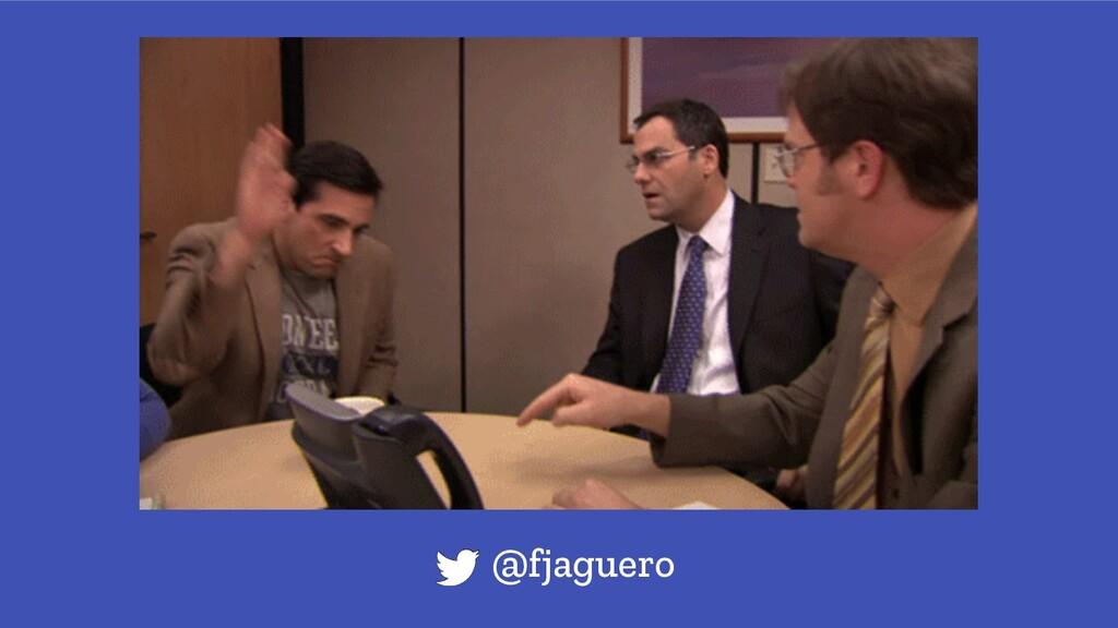 @fjaguero