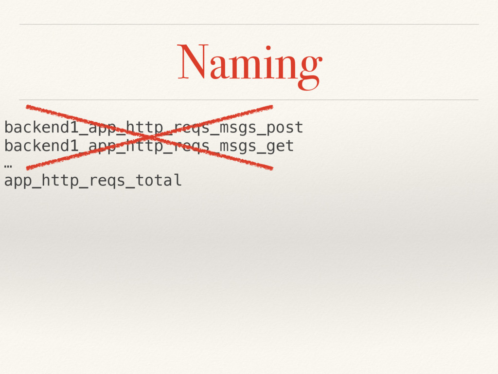 Naming backend1_app_http_reqs_msgs_post backend...