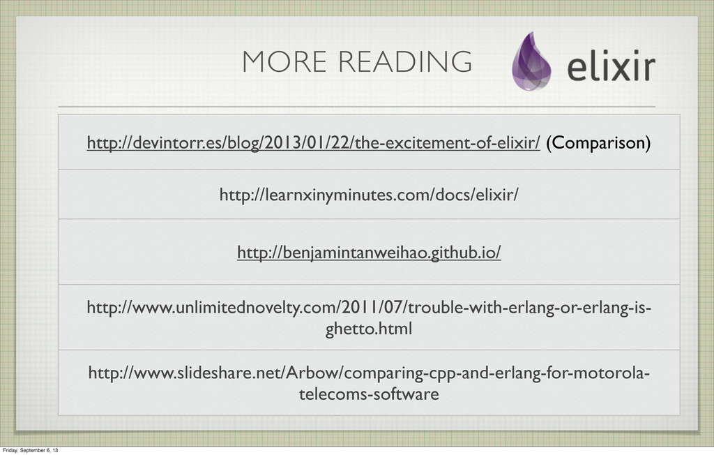 MORE READING http://devintorr.es/blog/2013/01/2...