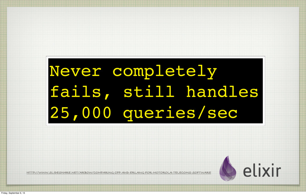 HTTP://WWW.SLIDESHARE.NET/ARBOW/COMPARING-CPP-A...