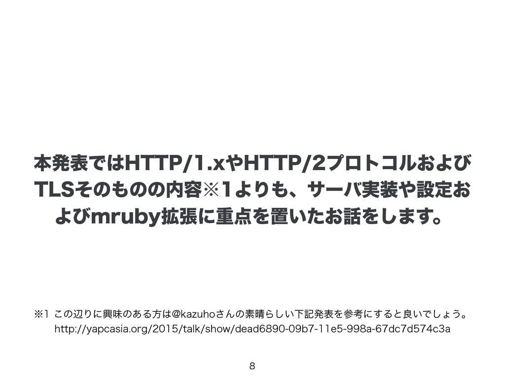ຊൃදͰ)551Y)551ϓϩτίϧ͓Αͼ 5-4ͦͷͷͷ༰˞ΑΓɺαʔ...