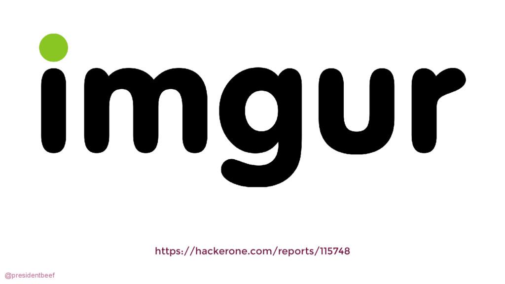 @presidentbeef https://hackerone.com/reports/11...