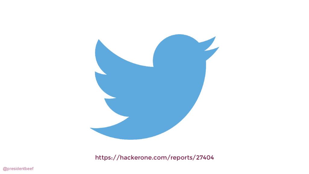 @presidentbeef https://hackerone.com/reports/27...