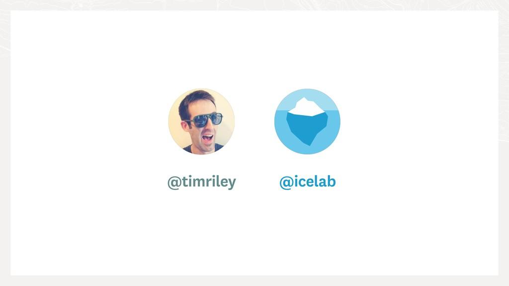 @timriley @icelab