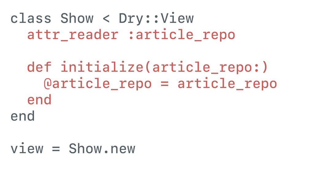class Show < Dry::View attr_reader :article_rep...