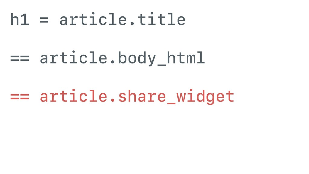 h1 = article.title == article.body_html == arti...