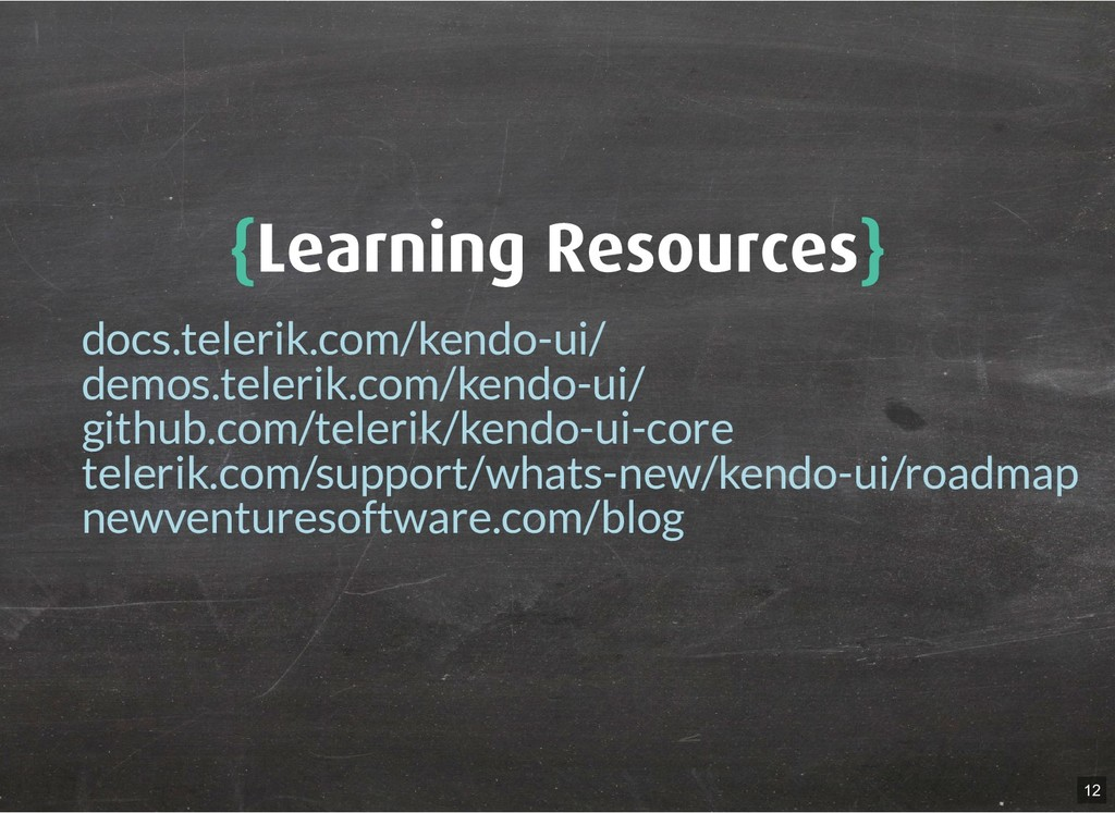 { {Learning Resources Learning Resources} } doc...