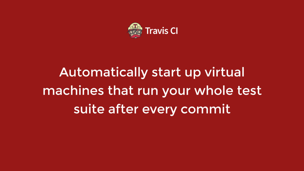 Automatically start up virtual machines that ru...