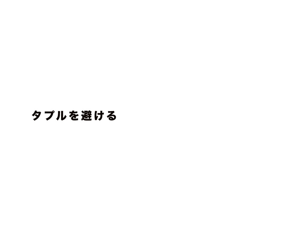 λ ϓϧ Λ ආ ͚ Δ