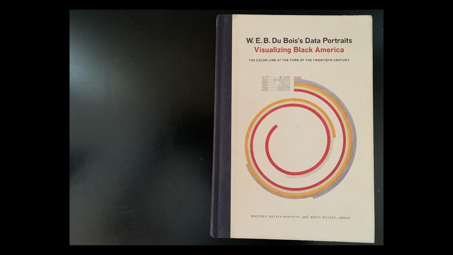 Pen, Ink, Watercolor, Paper, Expos 1900 Scripti...