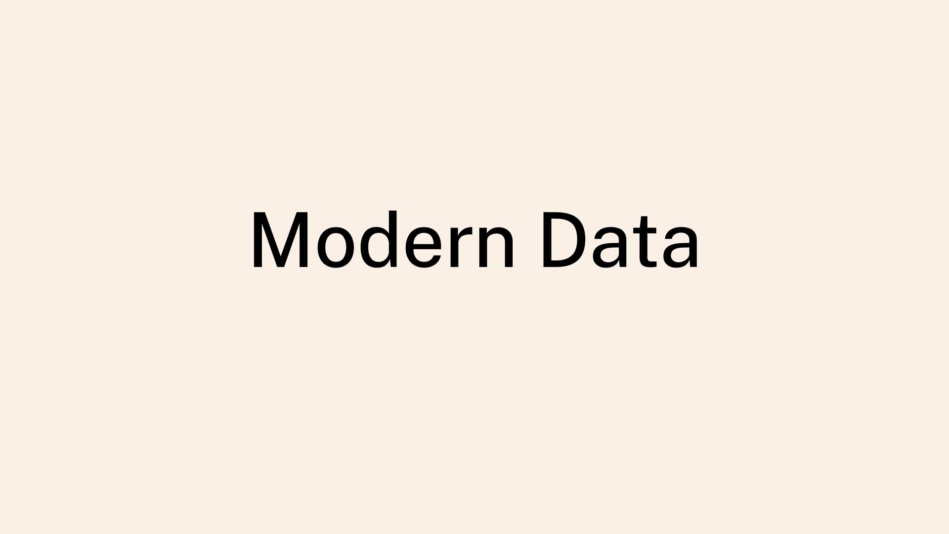 Student Debt and Racial Disparities VizE Lab at...