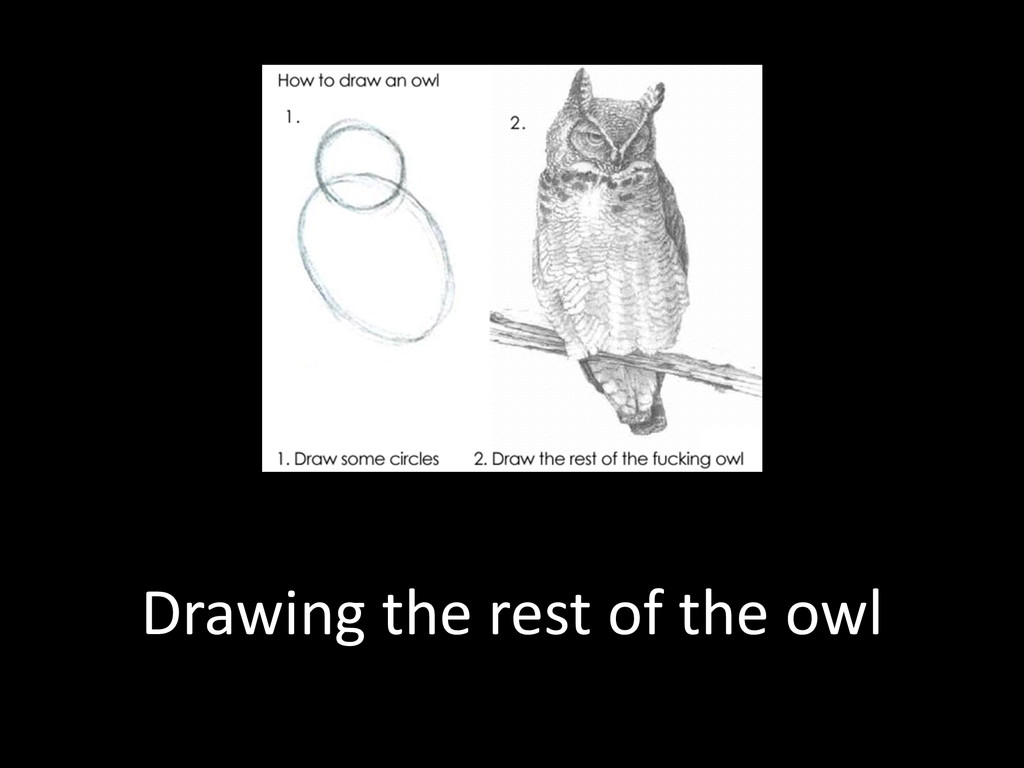 Drawing	