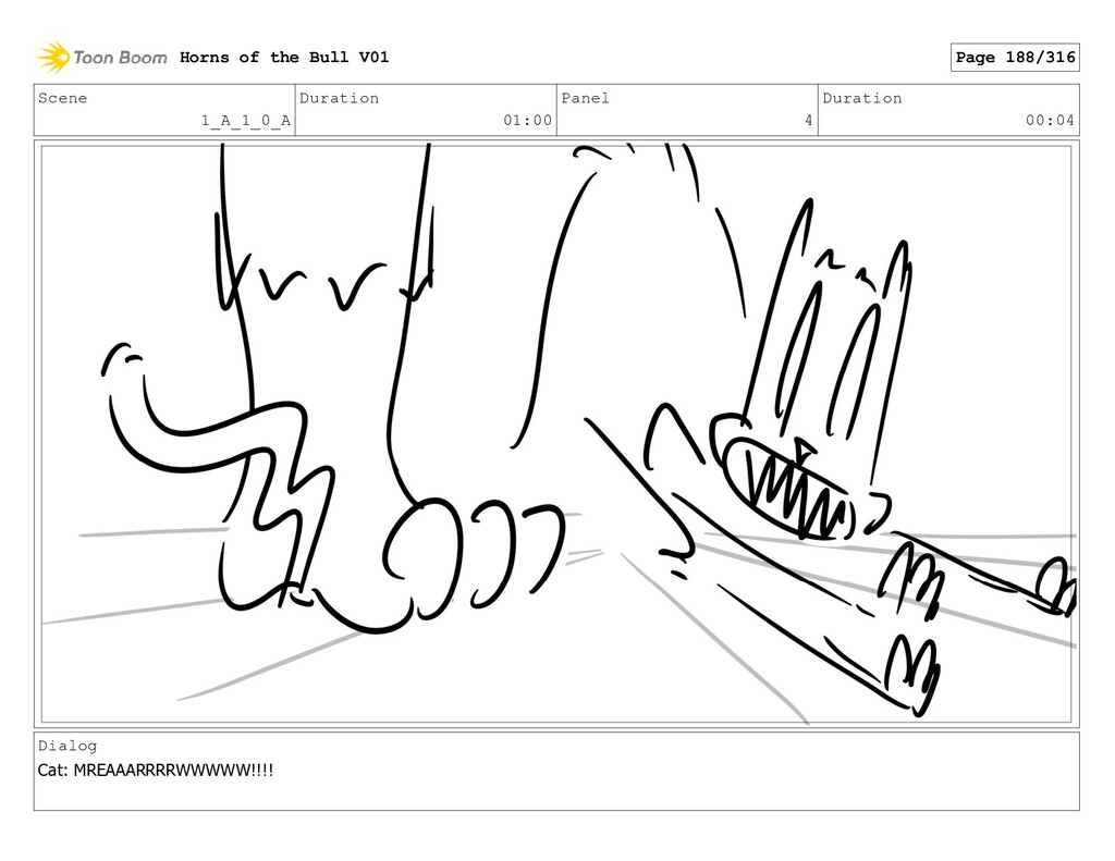 Scene 1_A_1_0_A Duration 01:00 Panel 4 Duration...