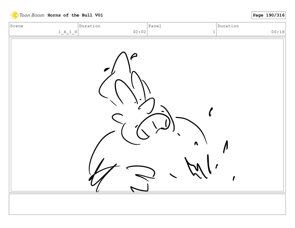 Scene 1_A_1_0 Duration 02:02 Panel 1 Duration 0...