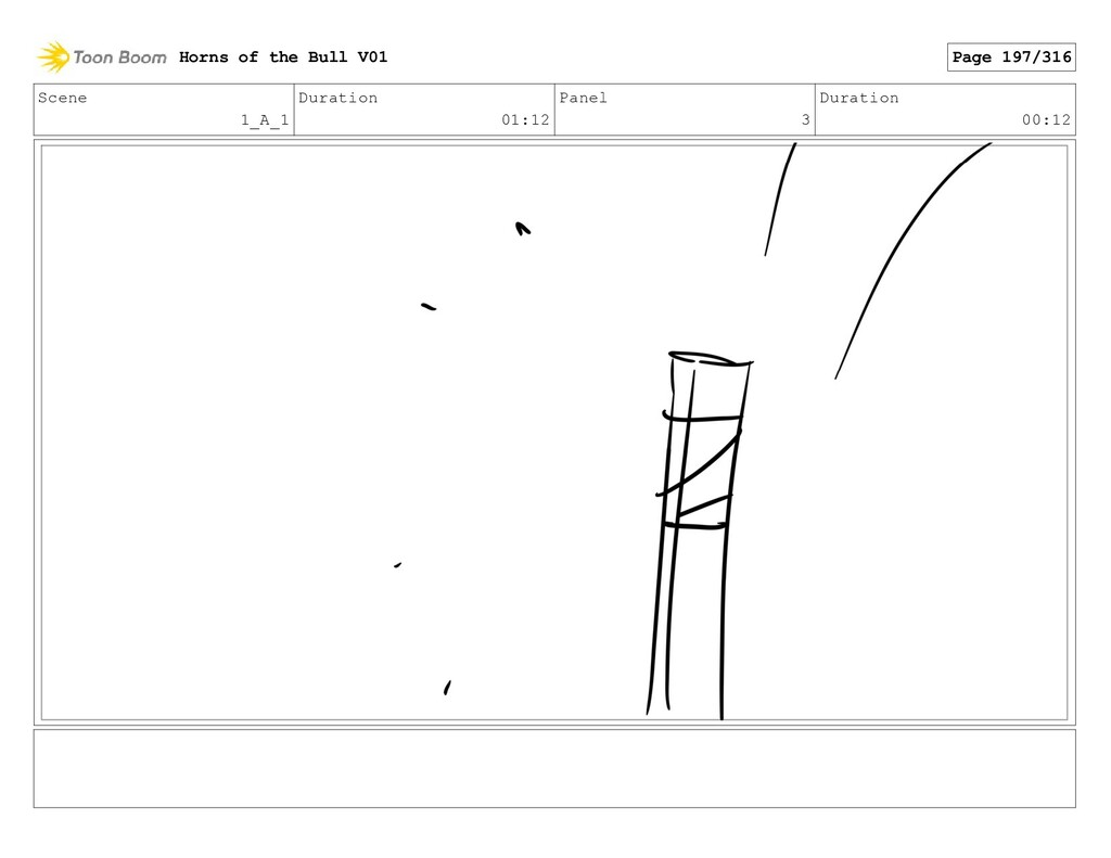 Scene 1_A_1 Duration 01:12 Panel 3 Duration 00:...