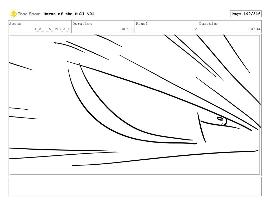 Scene 1_A_1_A_998_A_0 Duration 00:16 Panel 2 Du...