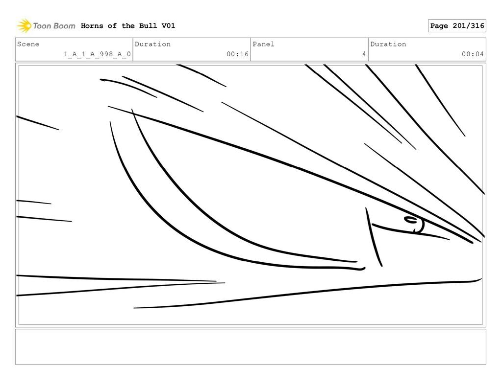 Scene 1_A_1_A_998_A_0 Duration 00:16 Panel 4 Du...