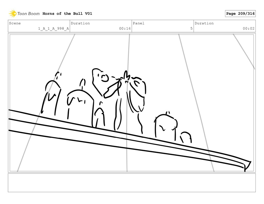 Scene 1_A_1_A_998_A Duration 00:16 Panel 5 Dura...